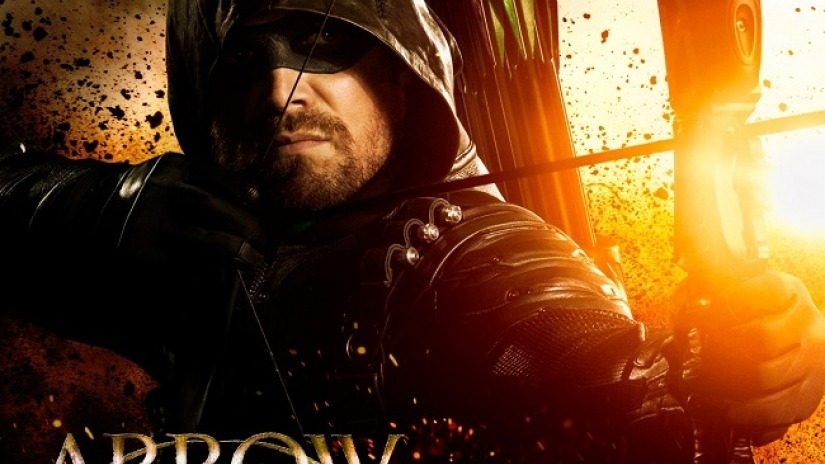 Arrow season 1 ep 1 download link youtube.
